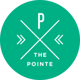 The Pointe at MSU
